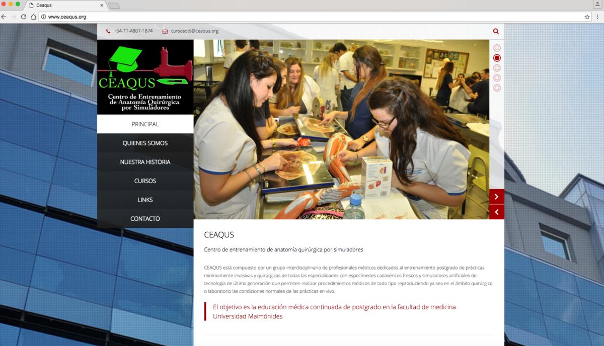 ceaqus-org