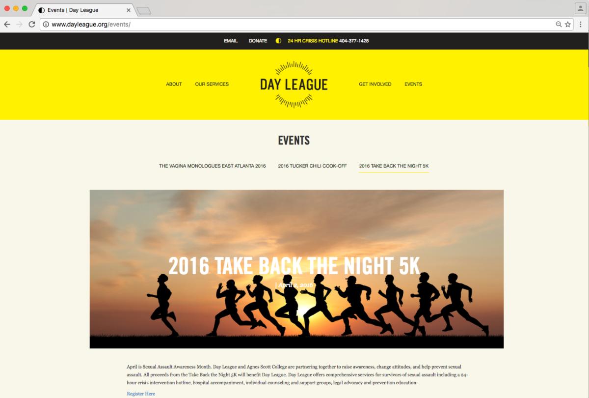 dayleague-org