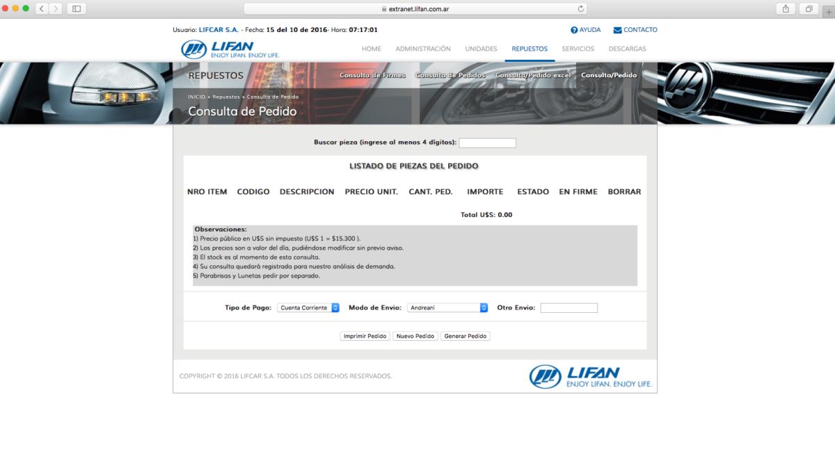 lifan-extranet