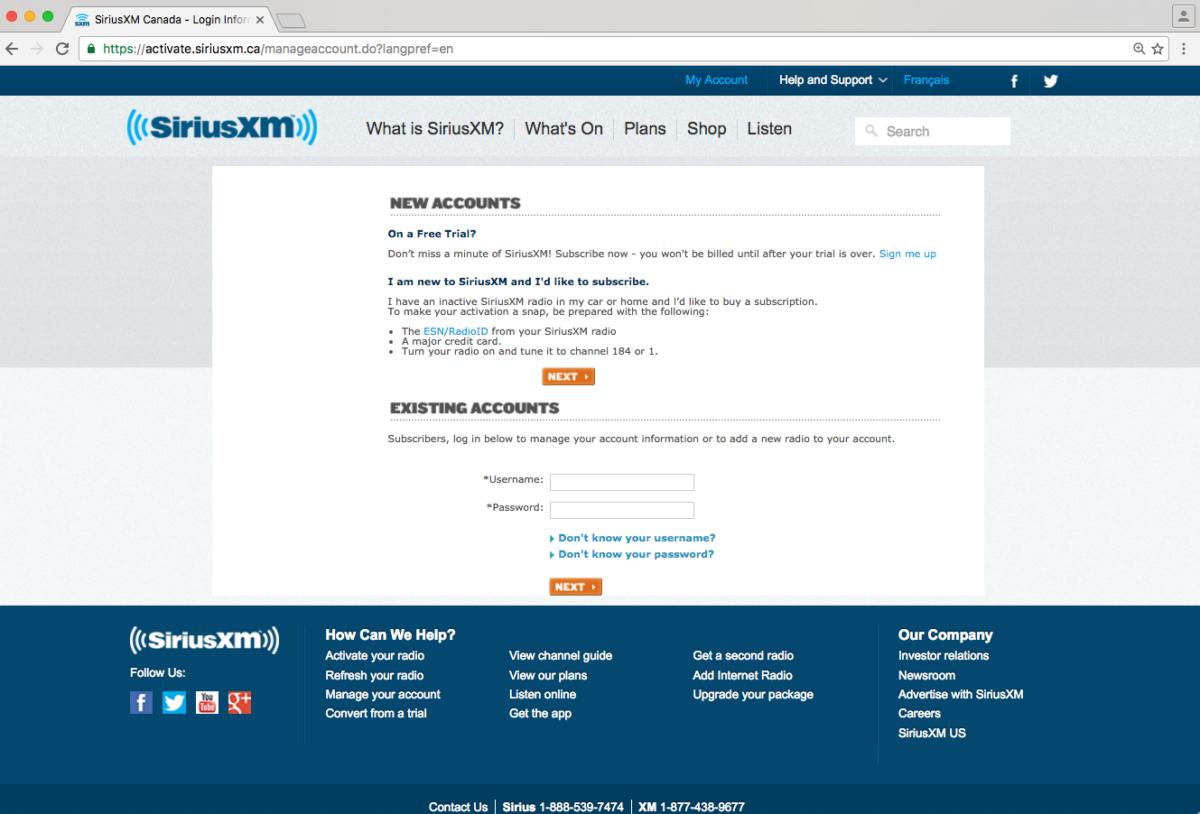 siriusxm-inboxmarketer